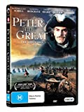 Buy Peter the Great: Mini Series