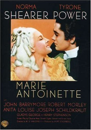 [Marie Antoinette] (Marie Antoinette Costumes Movie)