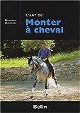 L'Art de monter à cheval (Version couleur)