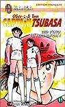 Captain Tsubasa, tome 11 : Coup d'envoi des prolongations ! par Takahashi