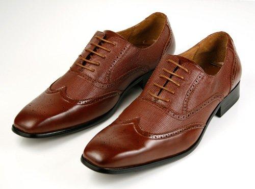 Delli Aldo Shoes Reviews