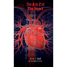 The A to Z of the Heart