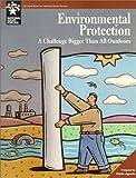 Environmental Protection 9780787226909