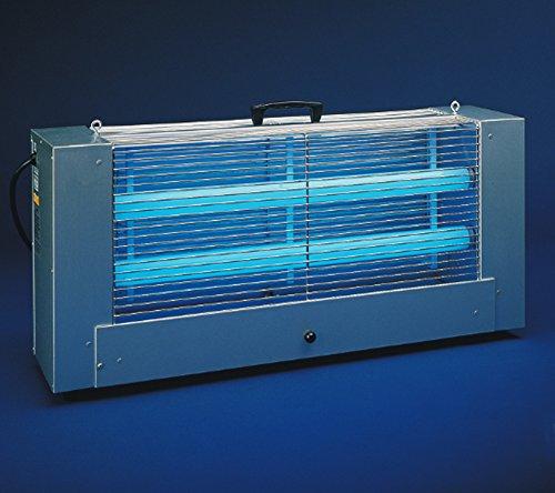 220 Guerilla Electrocuting Fly Light Fly Trap 607325
