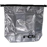 ウエットバッグ FCS WET BAG