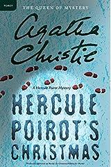Hercule Poirot's Christmas (Hercule Poirot Mystery) Paperback