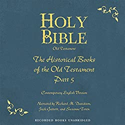 Holy Bible, Volume 10