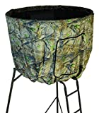 Muddy Made to Fit Blind Kit IV Fitting Liberty Stand, Camo