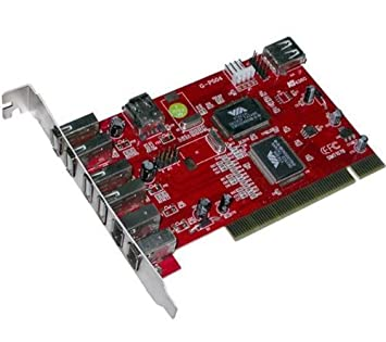 ADVANCE PERIPHERALS USB 2.0 PCI DRIVERS FOR WINDOWS 7