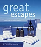 Great Escapes, Judith Miller, 1845971566