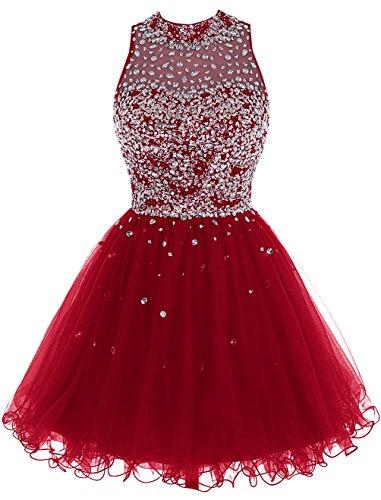 Prom Dresses 2009 - 2