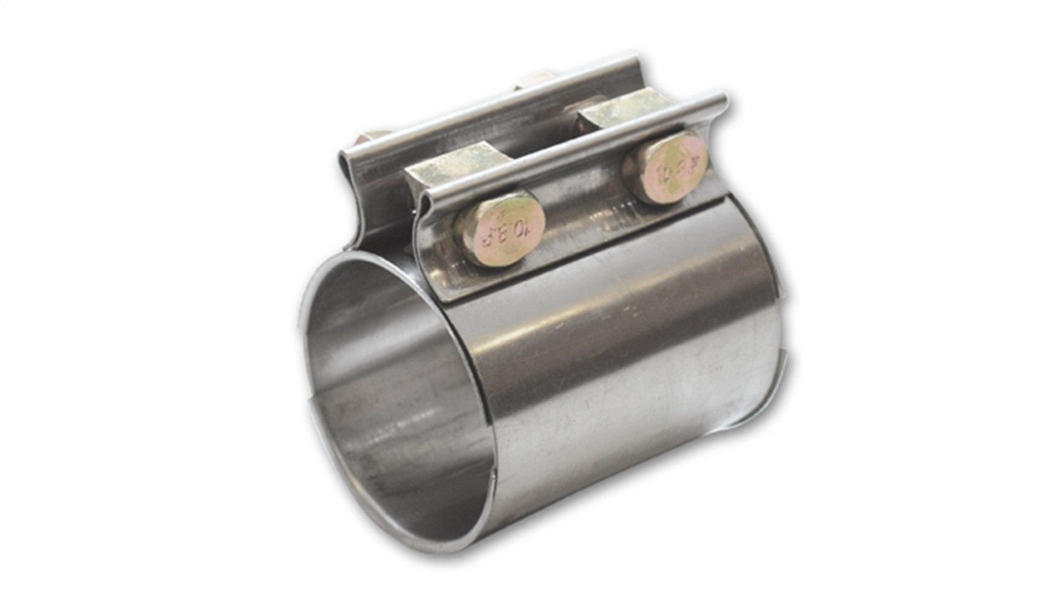 Vibrant 1171 Exhaust Sleeve Clamp