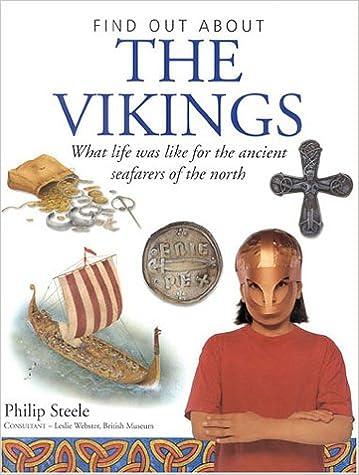 Descargar El Utorrent Find Out About The Viking World Ebook Gratis Epub
