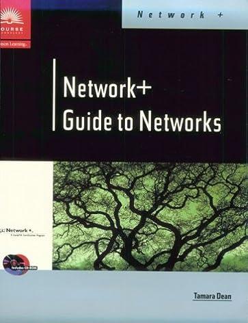 network guide to networks tamara dean 9780760011454 amazon com rh amazon com network guide to networks 6th edition network guide to networks 7th edition