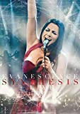 Evanescence Synthesis Live [DVD]