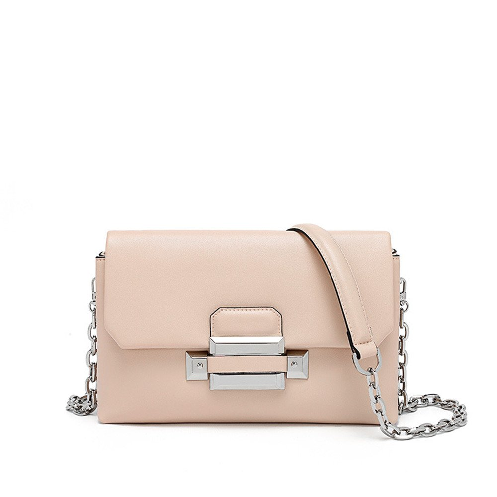 Small Messenger Bag,Women Genuine Leather Crossbody,Retro Shoulder Bags