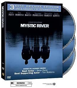 Mystic River (Bilingual) [Import]