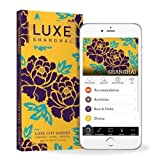 Shanghai Luxe City Guide, 12th Edition (Luxe City Guides)