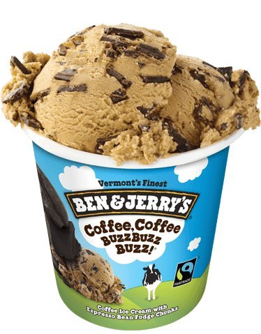 ben-jerrys-coffee-coffee-buzz-buzz-buzz-ice-cream-pint-4-count