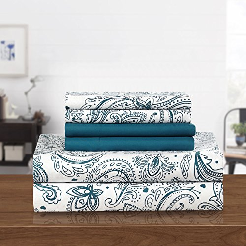 Chic Home SS3683 Welford Microfiber product image