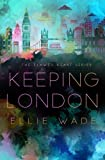 download ebook keeping london (the flawed heart series) (volume 2) pdf epub