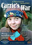 Masterpiece Theatre: Carrie's War