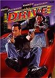 Drive [Import]