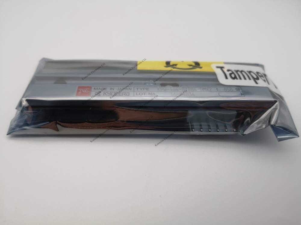 Datamax  **ORIGINAL** I-4208 Printhead 203DPI Print Head />/>/>/>NEW