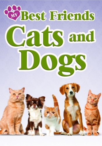[My Best Friends - Cats & Dogs [Online Game Code]] (Pet Dalmatian Costumes)