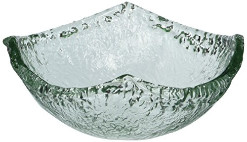 Recycled Glass Bowls - 7