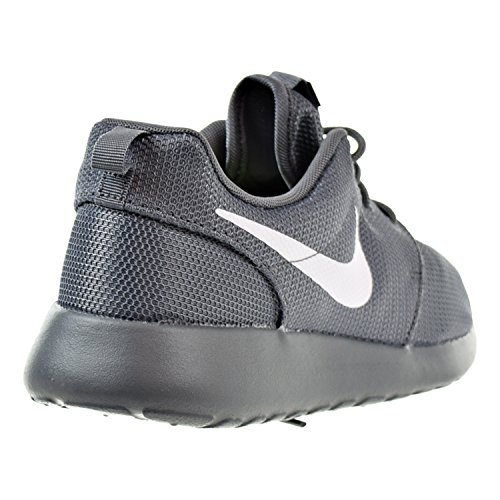 Nike Femme Chaussures Course 511882 Training Grey Run volt Cool Roshe Pour De white wBUaq6Tw