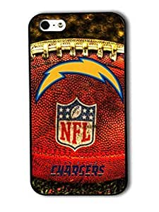 WY-Supplier New Ultra clear color high-definition image NFL Denver Broncos Cases Cover For Samsung Galaxy Note 3 Cover NFL Denver Broncos For Samsung Galaxy Note 3 Cover Slim-fit Cover,For Samsung Galaxy Note 3 Cover phone case