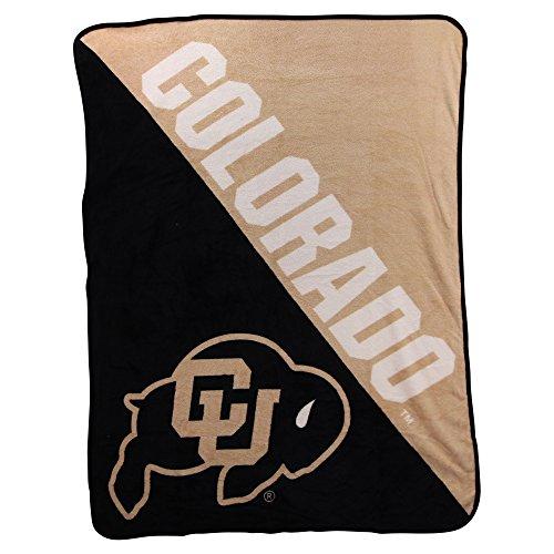 NCAA University of Colorado