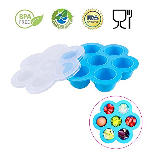 Silicone Bites Molds Instant Accessories product image