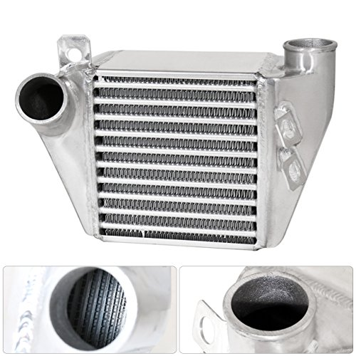 vw mk4 engine mount - 7