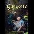 Girlgoyle (Hollow Mountain Butterfly Book 1)