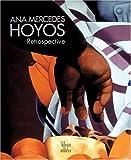 Ana Mercedes Hoyos, Angel Kalenberg, 9588156084
