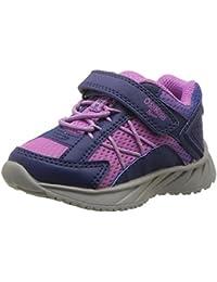 Oshkosh B'Gosh  Kids' B'Gosh Rivet Girl's Athletic Sneaker