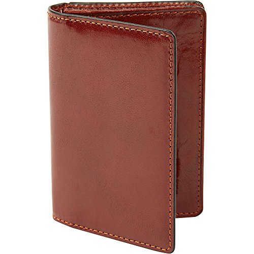 tanners-avenue-premium-leather-gusset-card-case-with-id-window-cognac
