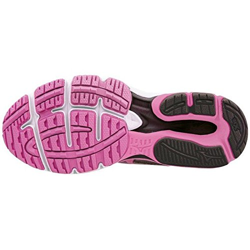 Mizuno - Mizuno Wave Legend 3 (W) Scarpe Running Donna J1GD151064 Negro - negro