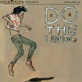 Do-the-Undo by Do-the-Undo (2007-01-18)