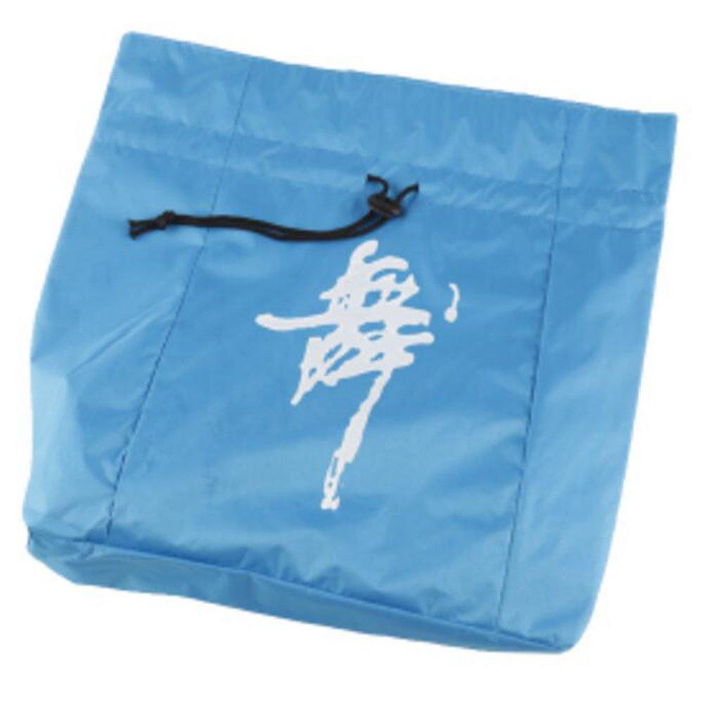 George Jimmy Chinese Dance Bags School Bags Travel Backpacks Kids Girls Backpacks Dancing by George Jimmy