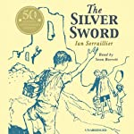 The Silver Sword | Ian Serraillier
