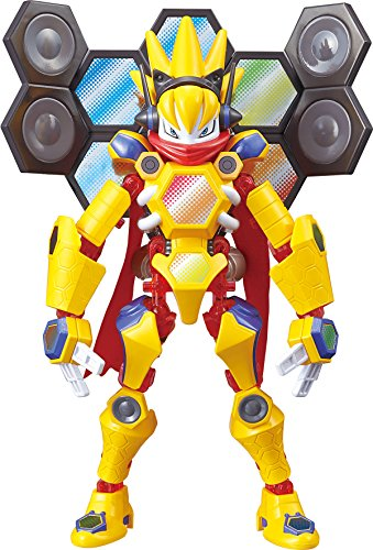 Digimon Universe: Appli Monsters Appmon Figure AA-11