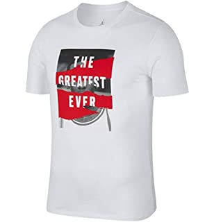 new arrival ff2a4 97159 Nike Jordan Heritage T-Shirt