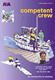 RYA Competent Crew (A RYA training publication)