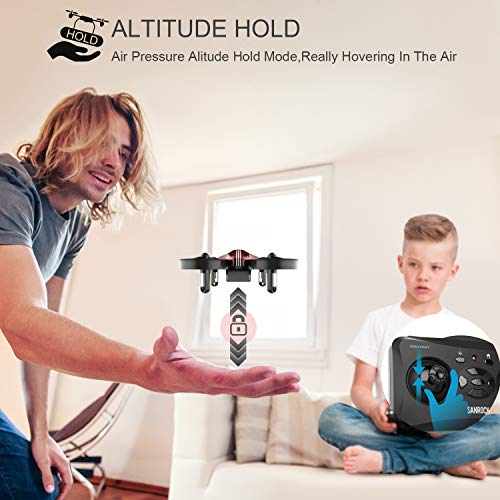 Buy remote control helicopters best buy