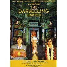 Darjeeling Limited (2008)