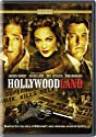 Hollywoodland (WS) [DVD]<br>$509.00