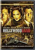 Hollywoodland (Widescreen Edition)